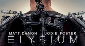 Elysium-Trailer-Matt-Damon-Goes-to-the-End-of-the-Earth