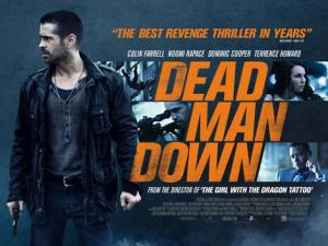 exclusive-dead-man-down-poster-131589-a-1365003223-470-75