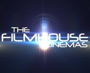 Film House