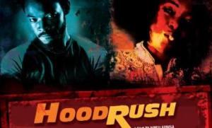HOODRUSH-poster-feat