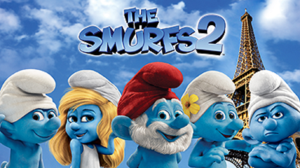 The-Smurfs-2-the-smurfs-2-movie-33242064-1280-720