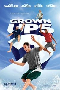 grown_ups_2_