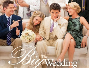 The-Big-Wedding-2013-Watch-Online-Full-Movie-Free
